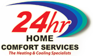 2h Hour Home Services Has certified technicians to take care of your Furnace installation near Janesville, WI.